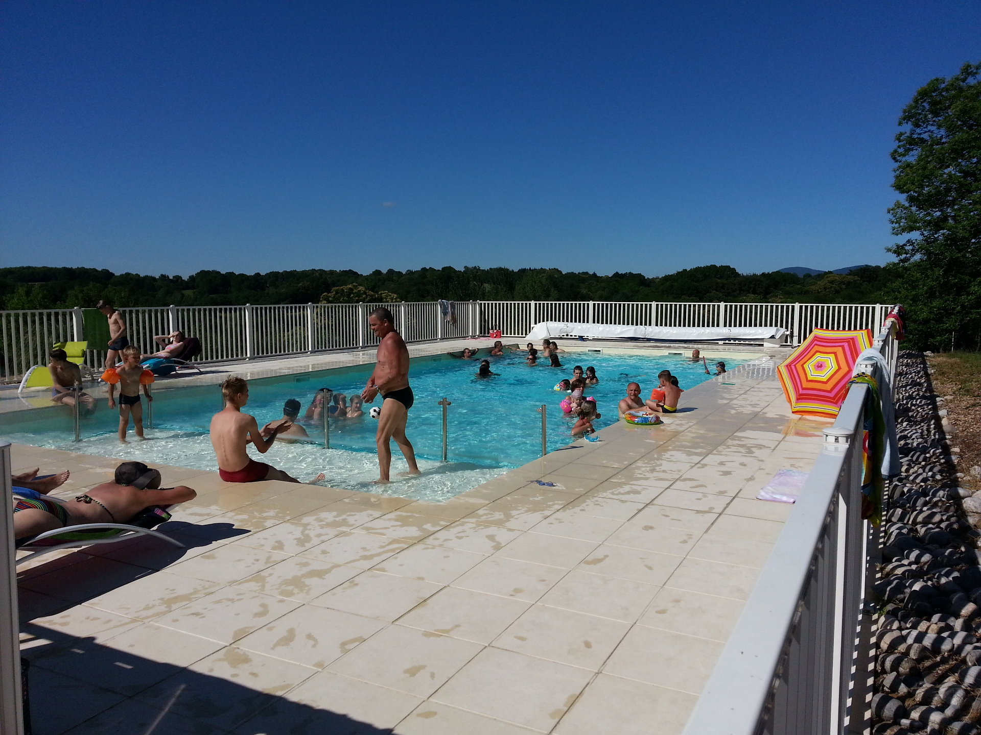 Camping Bourget Du Lac Avec Piscine Of Camping Lac Du Der Avec Piscine Camping Landes Avec